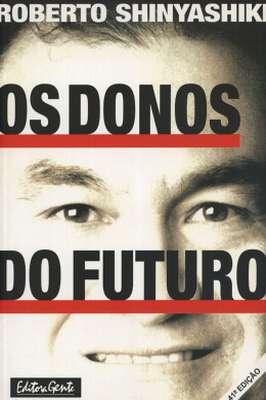 Os Donos do Futuro