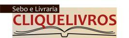 Clique Livros