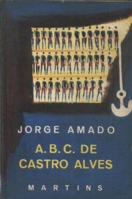 A. B. C. de Castro Alves