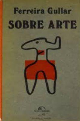 Sobre Arte