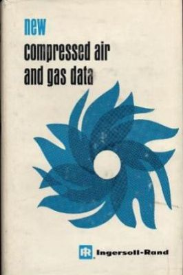 Compressed Air and Gas Data