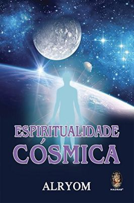 Espiritualidade Cósmica