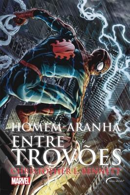 Homem-Aranha – Entre Trovões