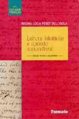 Leitura: Inferências e Contexto Sociocultural